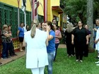 Funcionários da Santa Casa de Neves Paulista entram em greve