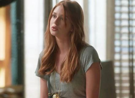 Teaser: Eliza admite que ainda gosta de Jonatas