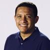 Júlio Cezar, candidato ao governo de Alagoas pelo PSDB (Foto: Reprodução/ Assessoria)