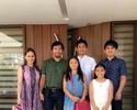 Presidente das Filipinas diz que Manny Pacquiao é alvo de grupo terrorista