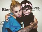 Justin Bieber não fará mais 'Meet & Greet' com fãs: 'Saio em depressão'