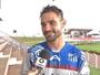 Artilheiro do Mato-Grossense 2014 volta ao Sinop para disputar a Série D