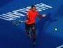 Ferrer e Tsonga se classificam para as semifinais do ATP 250 de Auckland