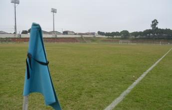 Sem possibilidade de recurso, equipes de Suzano não jogam a 4ª divisão