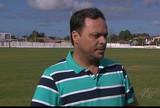 Martineli quer um Belo competitivo e que se identifique com os torcedores