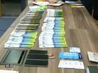 Polícia identifica duas quadrilhas na venda ilegal de ingressos da Rio 2016
