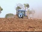 Em GO, área plantada com soja deve registrar expressivo aumento