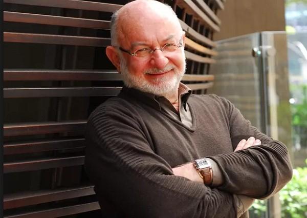 Silvio de Abreu quer fazer na Globo uma nova versão de Éramos seis, sua primeira novela (Foto: Reprodução/ Gshow)