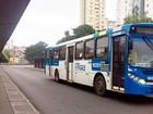 Linha de ônibus gratuita levará foliões da Lapa ao Calabar durante carnaval