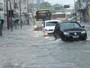 Município do Rio retorna ao estágio de normalidade após 34h em atenção