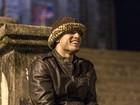 No Dia do Solteiro, Daniel Rocha lista 3 vantagens para quem está só