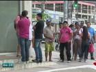 Agências de emprego abrem 505 vagas no Espírito Santo