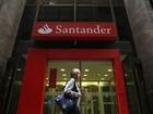 Lucro do Santander Brasil sobe para R$ 1,675 bilhão no 2º trimestre