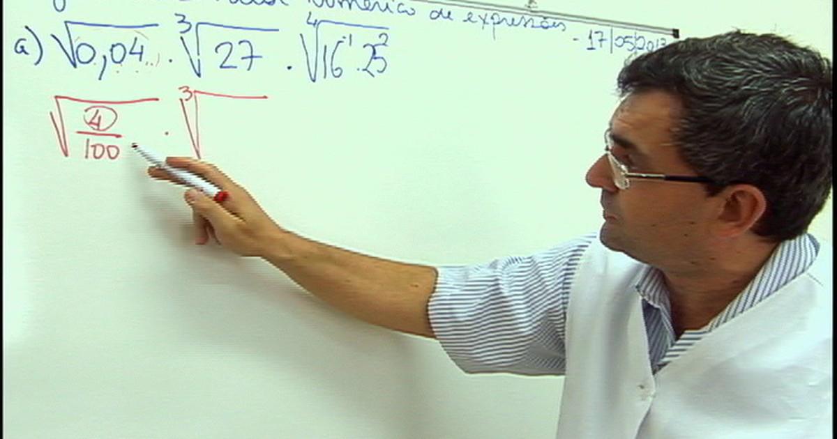 Rede de reforço escolar ganha prêmio de microfranquia