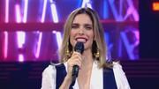 Vídeos de 'Popstar' de domingo, 20 de agosto