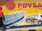 Por que as grandes petroleiras continuam investindo na Venezuela apesar da crise