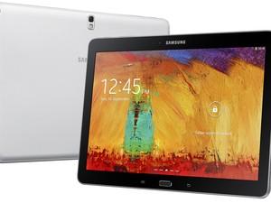 Galaxy Note 10.1 (Foto: Divulgação/Samsung)