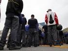 Trabalhadores da Latecoere aceitam proposta e encerram greve em Jacareí