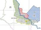 Supremo suspende ampliação de terra indígena entre MT e Pará