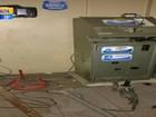 Quadrilha especializada em roubo de caixas eletrônicos é presa em Guaíba