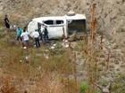 Acidente deixa uma pessoa morta na BR-010, em Paragominas