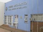 Câmara decide manter salários para próximo mandato em Capão Bonito