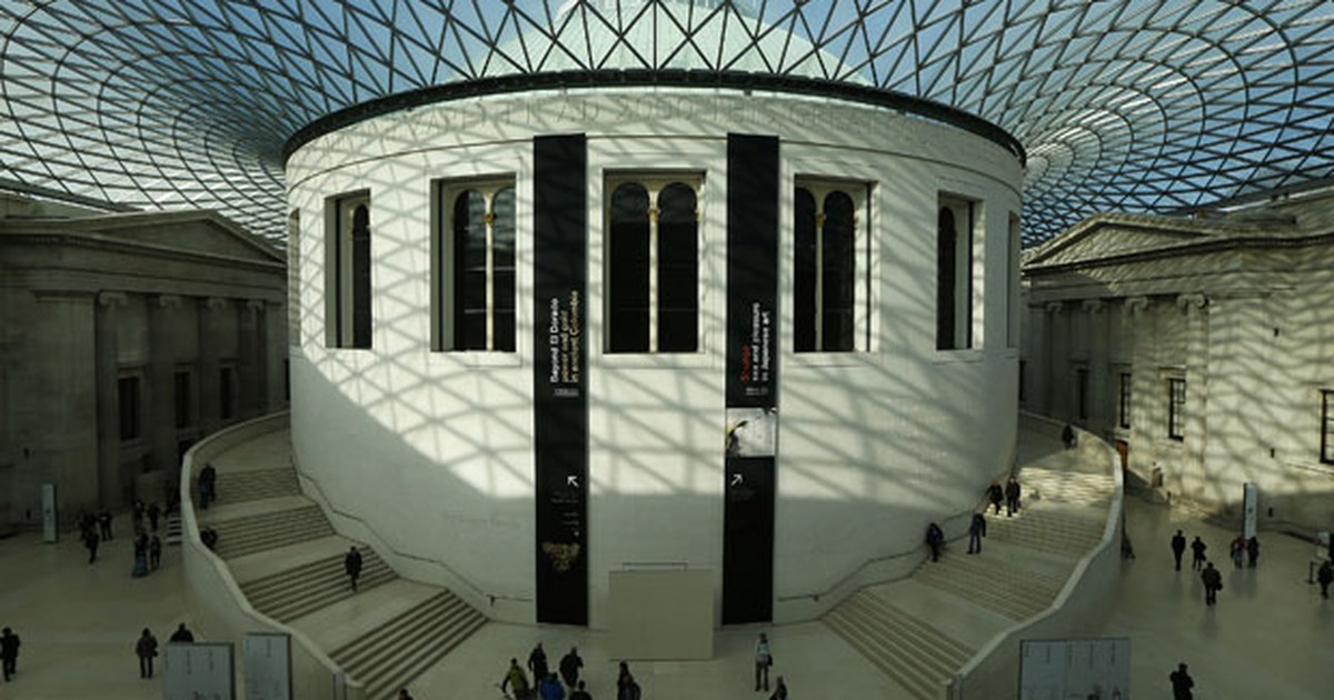 De museus a feiras de rua, veja cinco programas gratuitos em Londres