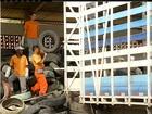 São Pedro da Aldeia, RJ, recolhe mais de 13 mil pneus inutilizados