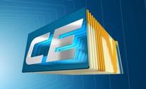 Confira as notícias do CETV 1ª edição (Arte/TV Verdes Mares)