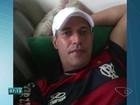 Motociclista morre em acidente com caminhonete em Vila Velha, ES
