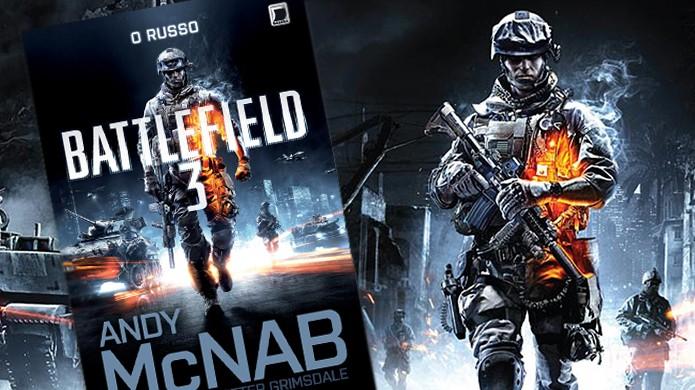 battlefield-3-o-russo-livro-capa