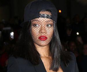 Rihanna vai se apresentar no BRIT Awards 2015 e deve mostrar música inédita