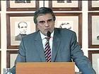 Dilma 'me deu total liberdade' sobre o caso do metrô de SP, diz Cardozo