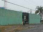 Ministério Público pede construção de cadeia em Prudentópolis, no Paraná