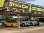 Movimentação cresce em Curvelo para receber Stock Car pela 1ª vez