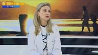 Bom Dia SC: 'Pergunte ao Doutor' dá dicas de como emagrecer com saúde
