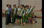 Tuna Luso faz parceria e enfrenta Shouse no futsal