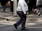 Estudo liga câncer de próstata ao tamanho da cintura