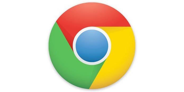 Atalhos facilitam o uso do Chrome (foto: Reprodução/Google)