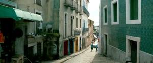 Redescubra nomes curiosos de ruas e becos do Centro antigo de São Luís (Reprodução/TV Mirante)