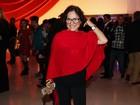 Regina Duarte desabafa sobre 'briga' no trânsito: 'Vítima de assédio moral'