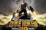 Duke Nukem 3D: 20th Anniversary World Tour