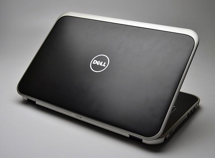 Dell será a primeira fabricante de PCs a implementar carregamento sem fios em seus produtos (Foto: Divulgação/Dell) (Foto: Dell será a primeira fabricante de PCs a implementar carregamento sem fios em seus produtos (Foto: Divulgação/Dell))