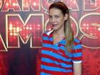 Luana revela que cogitou dança para o casório: 'Mas o Pedro não sabe dançar...'