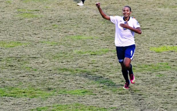 São José x Centro Olímpico Paulista Futebol Feminino (Foto: Tião Martins / TM Fotos)