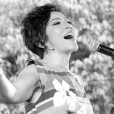Valéria Oliveira (Foto: Carito Cavalcanti)