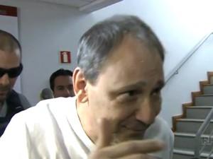 Luiz Abi, parente de Beto Richa (PSDB) (Foto: Reprodução RPC)
