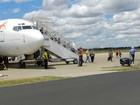 Gol contrata empresa para renegociar arrendamentos de aeronaves
