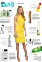 Lista de cosméticos preferidos de Talytha Pugliesi vai de R$ 10 a R$ 450