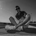 alex lopez-rey